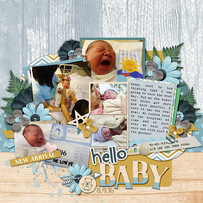 HelloBabby-Fiona