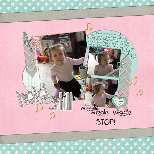 HoldStill-copyP