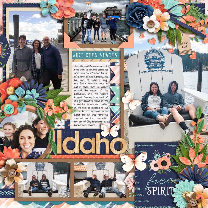 Idaho2018web