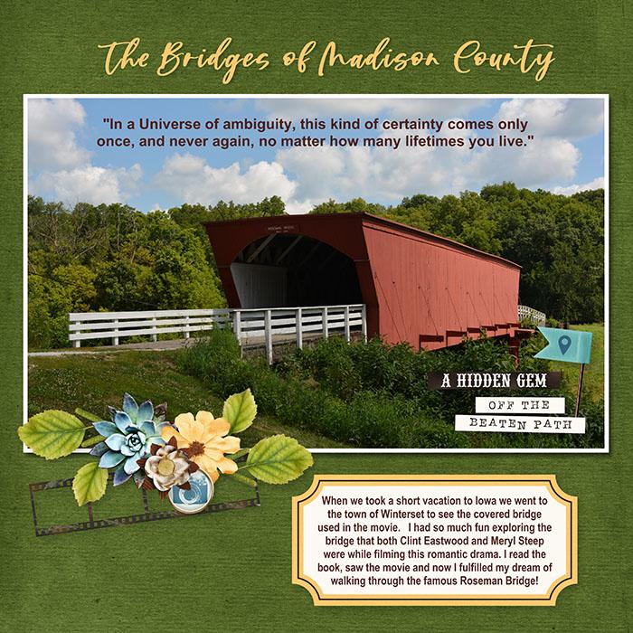 Iowa-_Madison_County-001_copy