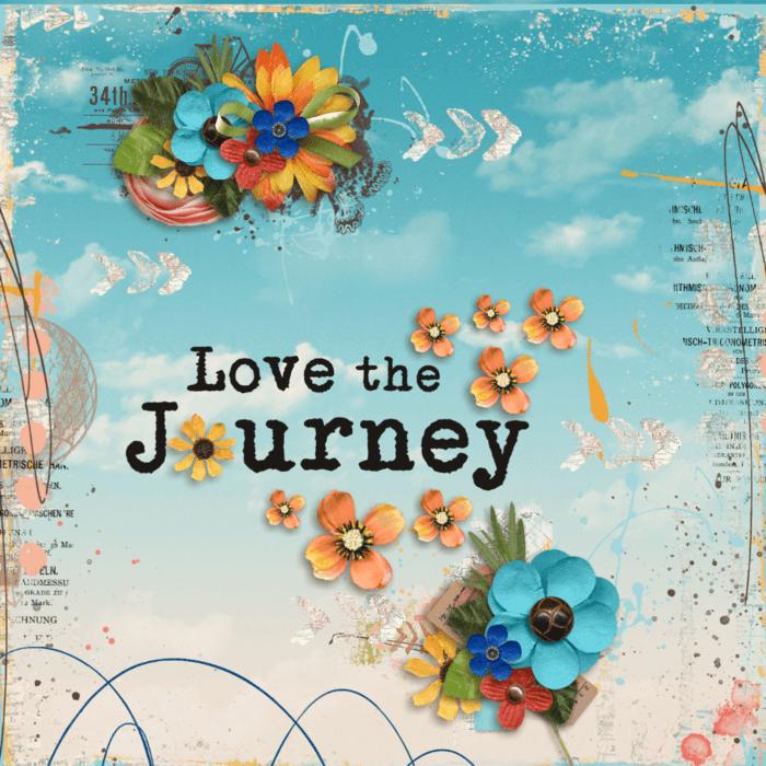 Journeysm