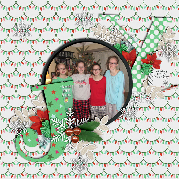 Joy_Christmas_Eve_pjs_Dec_24_2017_smaller