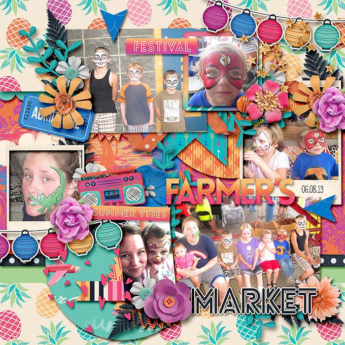 June8_FarmersMarket1