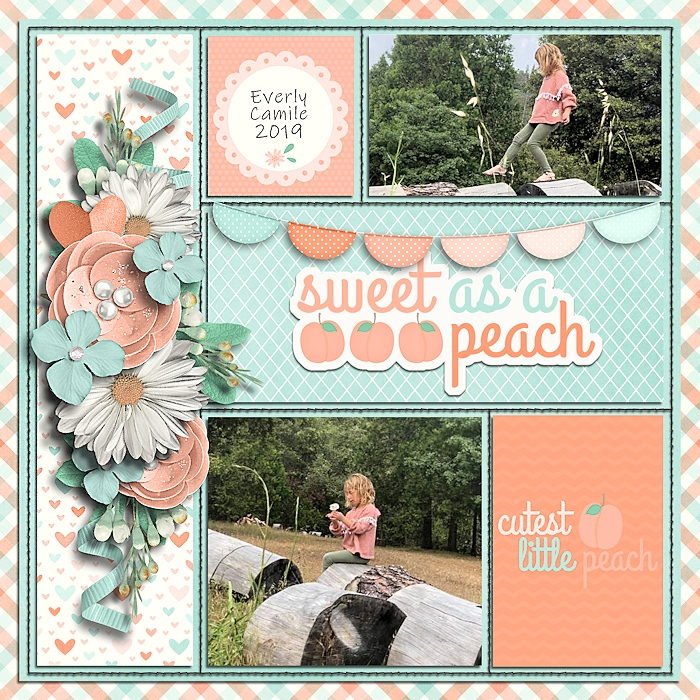 Just_peachy_MM_-_Ella