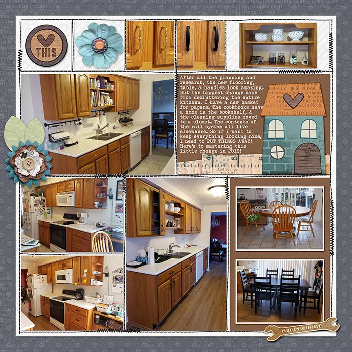 Kitchen_rach3975
