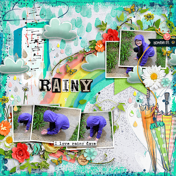 LBW_-SBD-March-is-For-Rainy-Days-_fdd_OurStory_DU-copy_