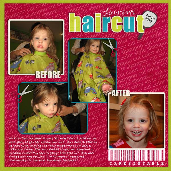 Lauren_s-haircut