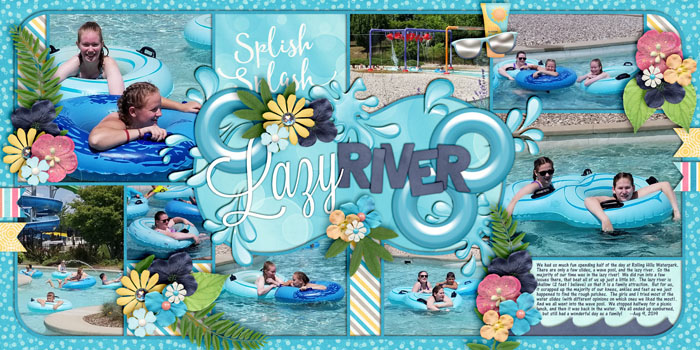 Lazy-River-Aug-9_-2019_-smaller