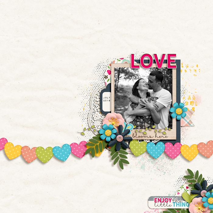 Lea-ponytails-sweetsolo4-700