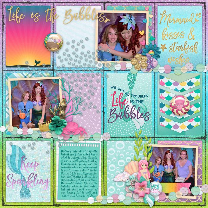 LifeIsTheBubblesweb