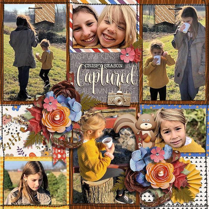 Life_is_a_Autumn_Breeze_WP_AY_-_Ella