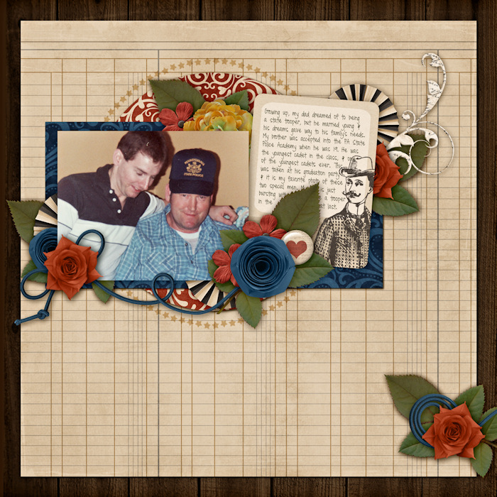 LorieS_KH_JDS_AdoreThisMan_Layout_001