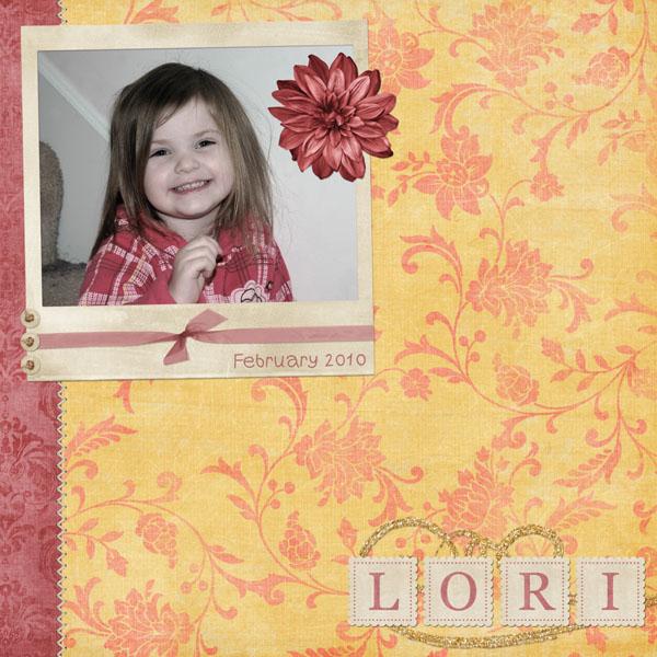 LorienFeb10_copy3_3