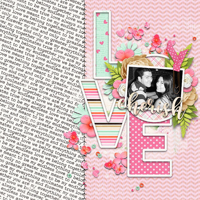Love_mrsashbaugh1