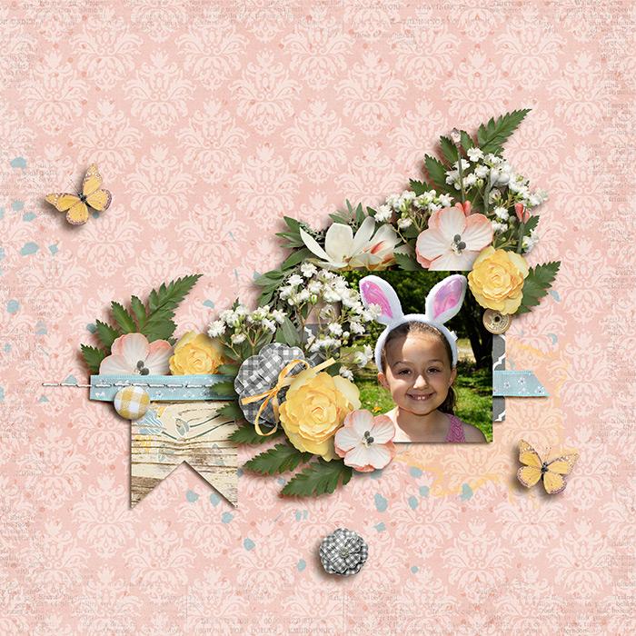 MC_bunny_CT7