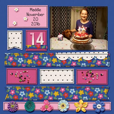 Maddie-14