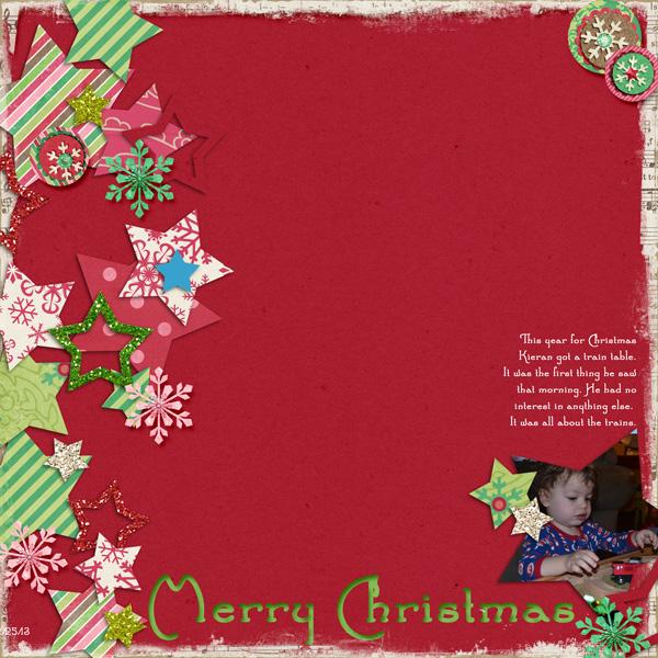 Merry-Christmas-Stars