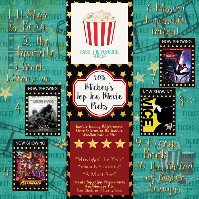 Mickey_s-Top-10-Movie-Picks