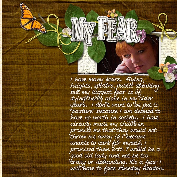 My-Fear-SSD