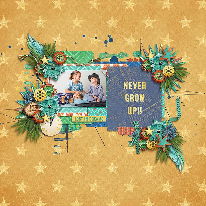 Never-Grow-Up-700x700