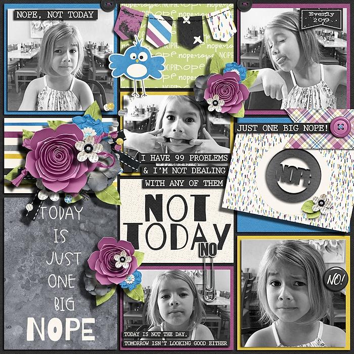 Not_Today_RR_-_Ella