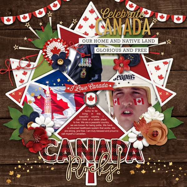 Oh-Canada_