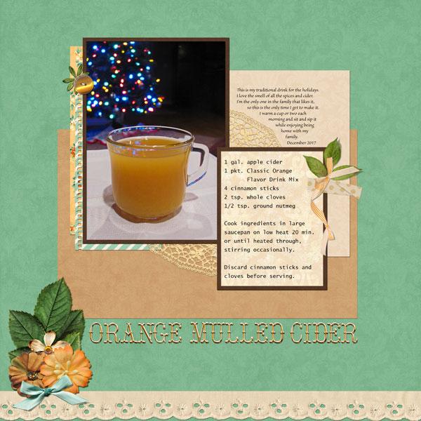 Orange-Mulled-Cider
