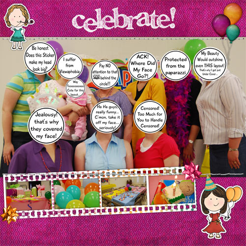 PBC_Ladies_Bday_Party_censo