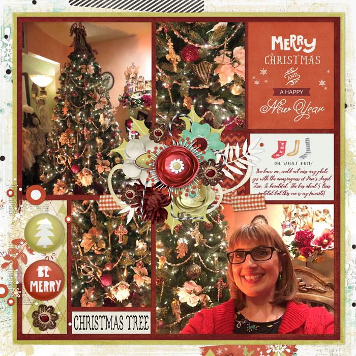 Pam_s-Christmas-Tree