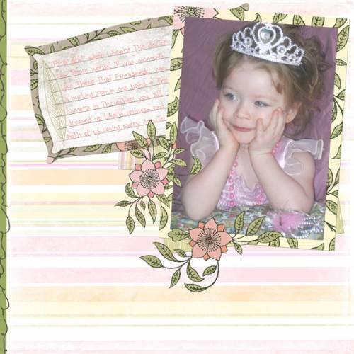 Princess-Lily---page-2