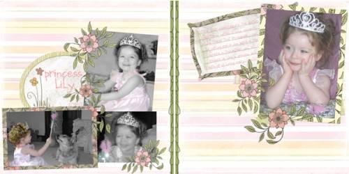 Princess-Lily
