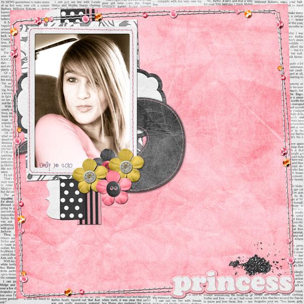 Princess22