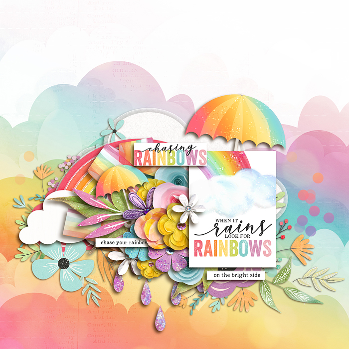 Rainbows-InspiredBy