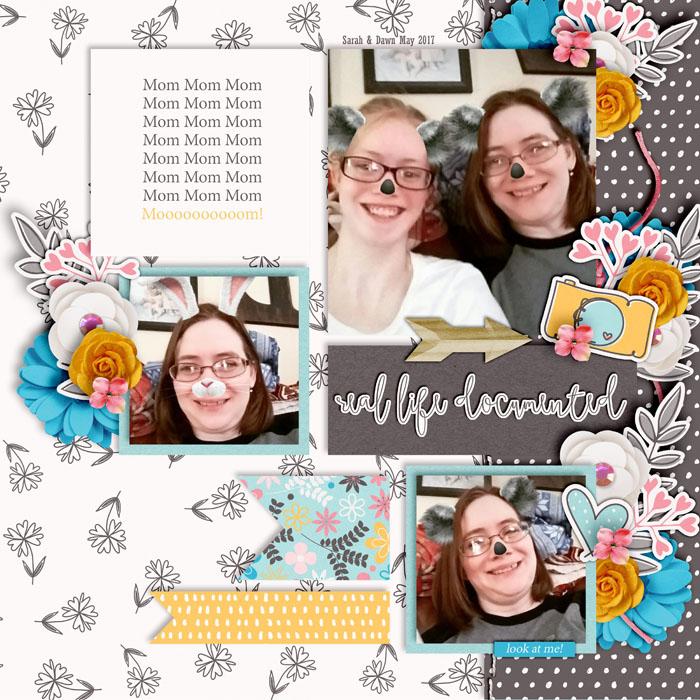 Real_Life_Dawn_and_Sarah_May_2017_smaller
