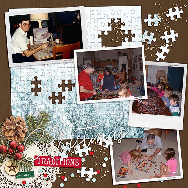 RichardMassey_ChristmasPuzzles1987-today-w