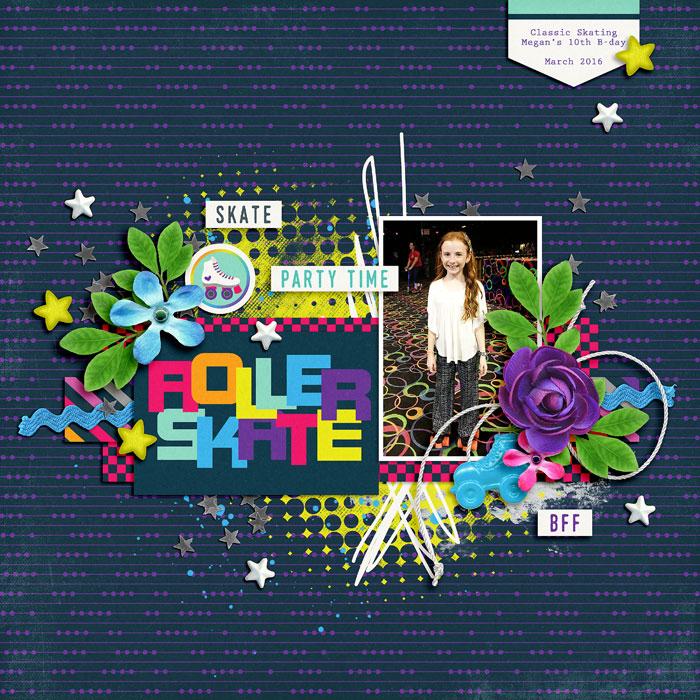 RollerSkate_Mar16_Kayla