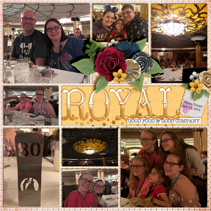 Royal_Palace_setting_1_Cruise_Nov_15_2019_smaller