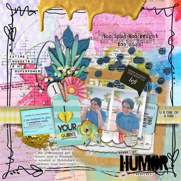 SENSE_OF_HUMOR_REQUIRED_Custom_
