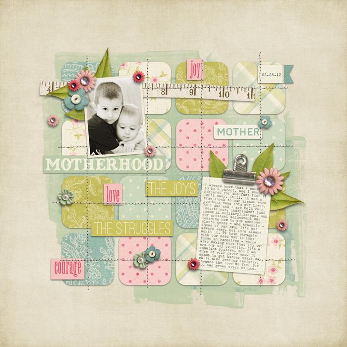 SPP_laurap-celebratingmotherhood-layout001
