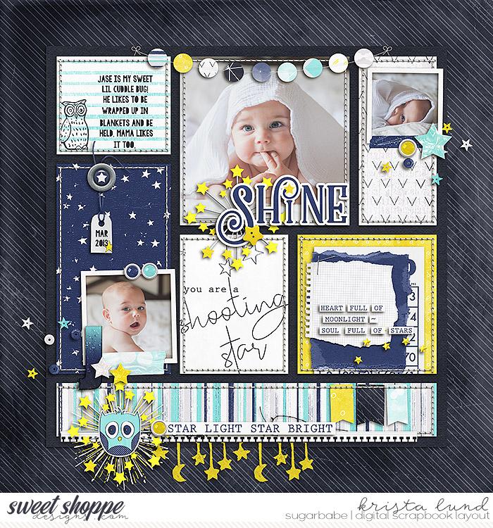 SSD-KL-2013_03-StarLightStarBright