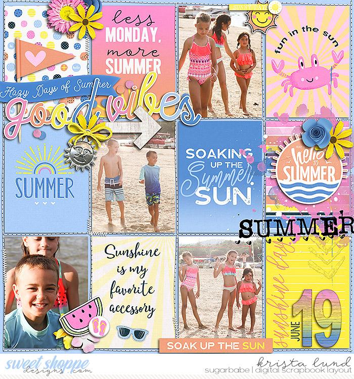 SSD-KL-2019_06-SummerDays