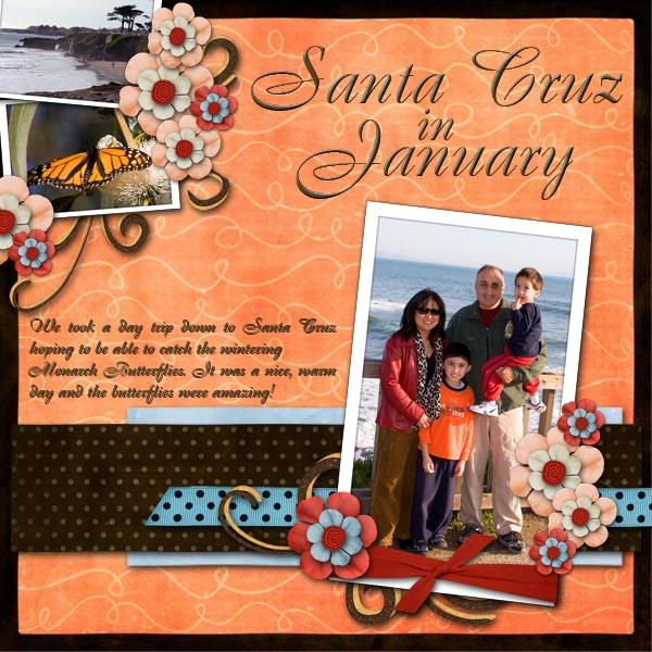 SantaCruzfor_web