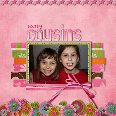 Sassy_cousins