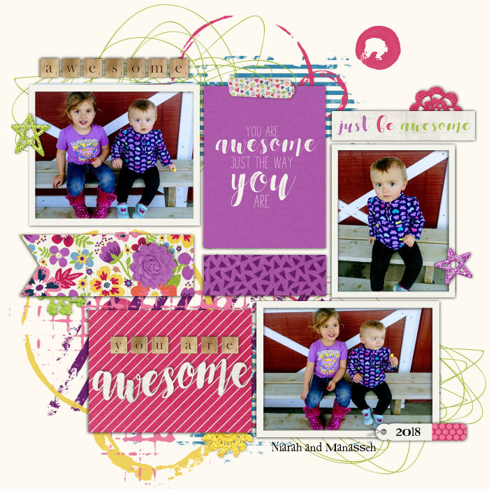 Scrap_with_any_solo_product_from_an_October_Featured_Designer
