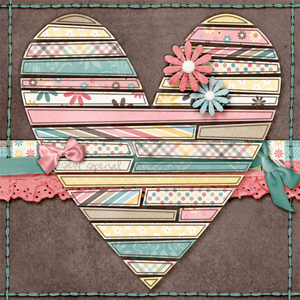 Sew-Special-Card-February-2011