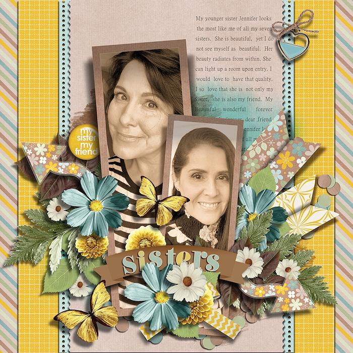 Sisterhood_JcD_tnp-PANORAMICPRETTIES-PageDrafts