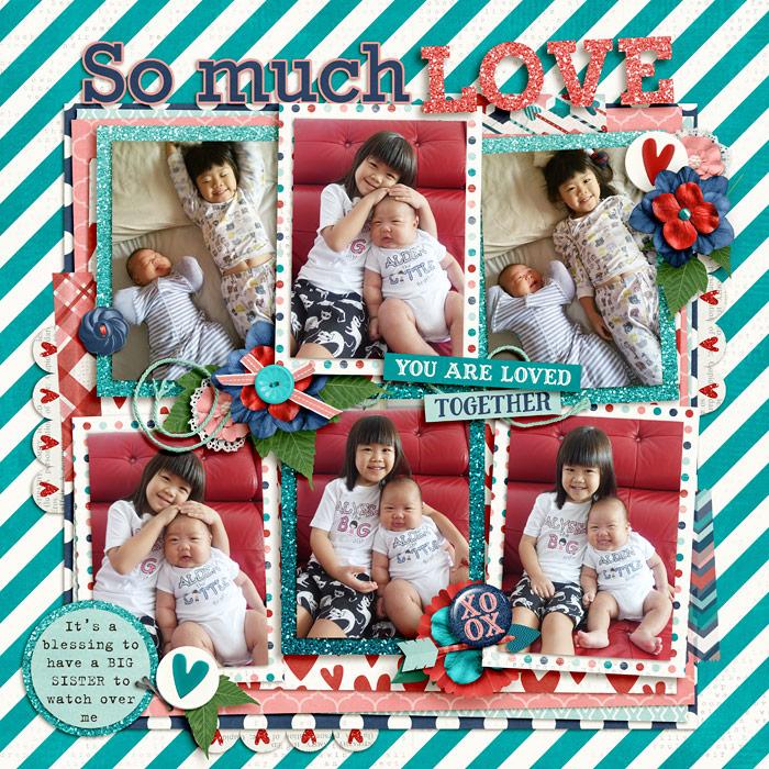 So-much-love4