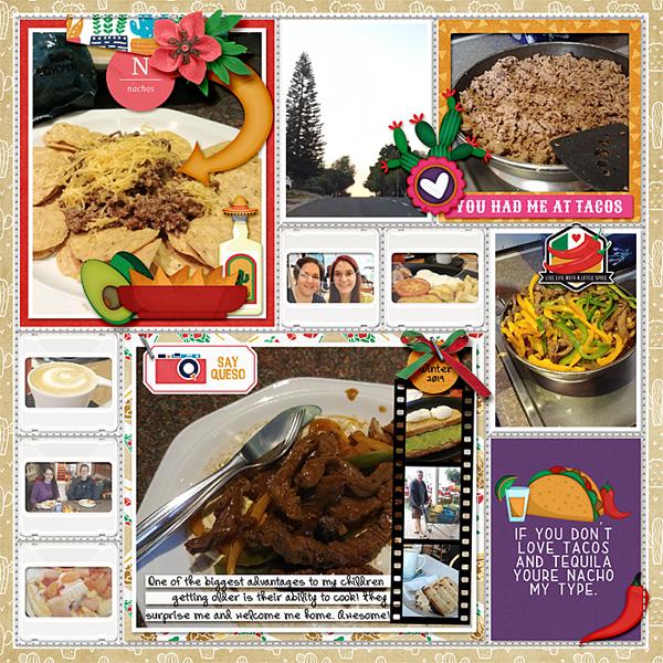 Stefanie_PFMay_Tacos_600