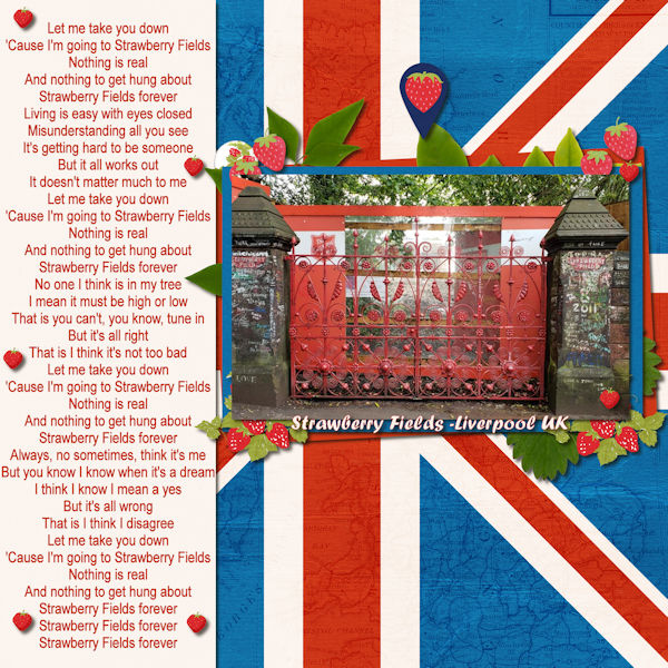 Strawberryfields-ATW-UK-WP_AYI-InMyGardenberries-MC