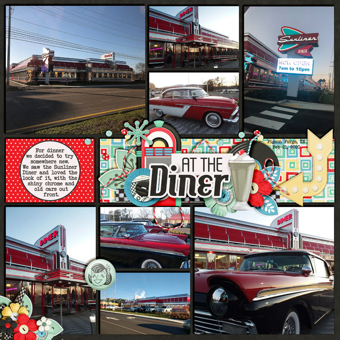 Sunliner_Diner_Outside_TN_Feb_21_2020_smaller